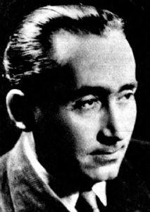 Виктор Тулбуре