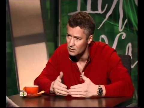 Евгений Ройзман, Школа Злословия, 25.04.11