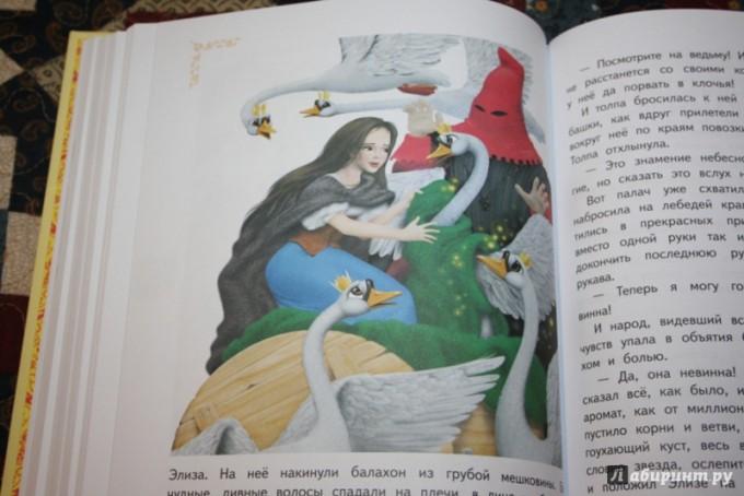 Жанр анекдотов Гордлевского