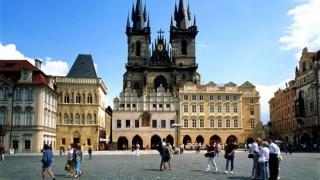 едущие частные или государственные ВУЗы Праги – это отличная инвестиция в будущее
