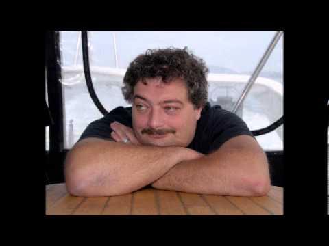 Лекция «Владимир Маяковский, самоубийство, которого не было», лектор Дмитрий Быков