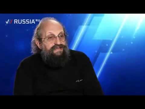 Анатолий Вассерман — О феминизме