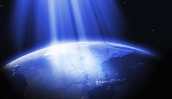 Озоновый слой Земли. Не все так плохо