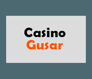 Gusar Casino Online или Секрет слота Hellboy