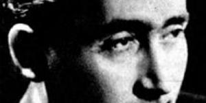 Виктор Тулбуре: «Избранные стихотворения»