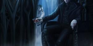 Путь Темного Лорда (часть 1)